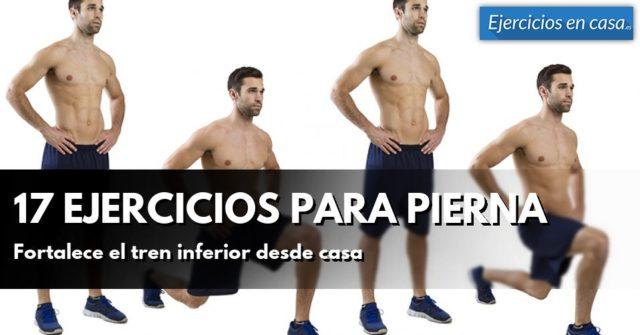 ejercicios-para-pierna-en-casa