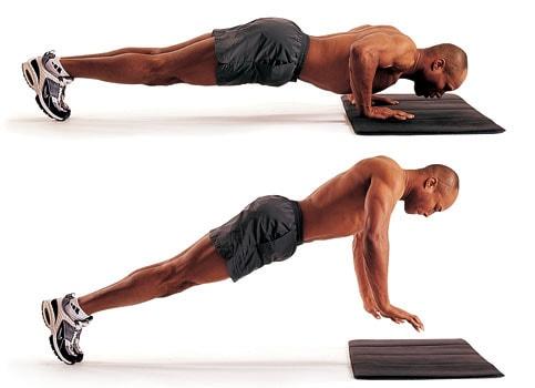 flexiones-para-pecho