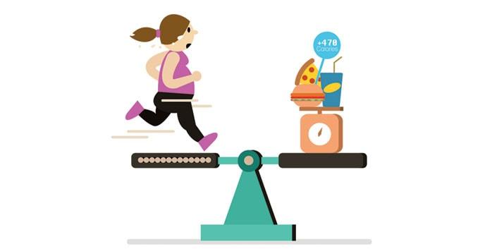 ¿Qué es el síndrome metabólico? - Ejercicios En Casa