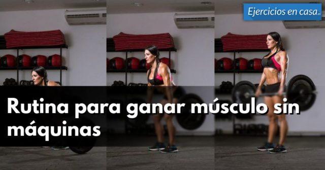 rutina-de-ejercicios-para-ganar-masa-muscular-sin-maquinas