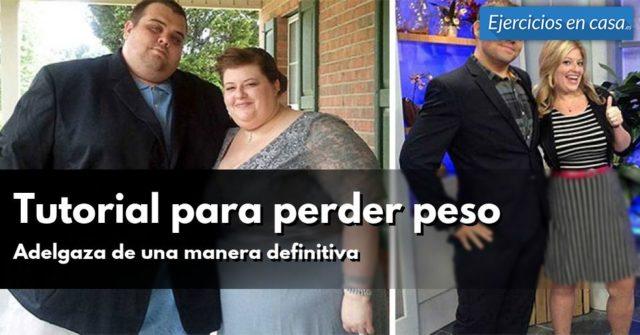 tutorial-para-perder-peso