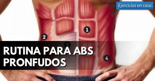 recto abdominal