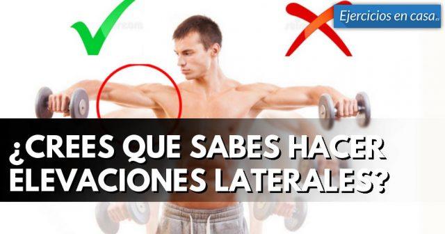 ejercicio para hombro con mancuernas