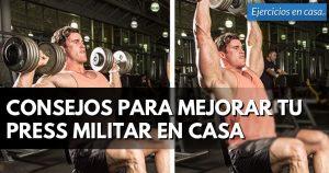 atleta fitness