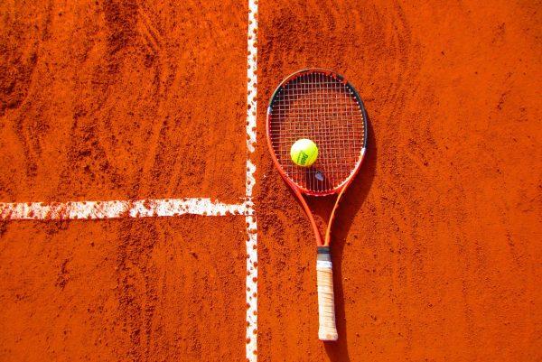 Los ejercicios que nos recomiendan los deportistas de élite