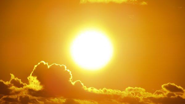 Mitos erróneos sobre tomar el sol